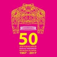 "50° Aniversario - Plaza ""Nuevo Progreso"""