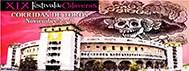 Monumental de Aguascalientes