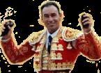 Maestro Pepín Liria