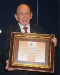 """Premio """"Eleuterio Martínez"""" (2011)"""
