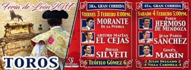 ACIR Guanajuato