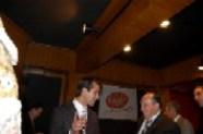 Arturo Macías y Enrique Hernández Flores