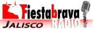 """Fiesta Brava Jalisco"" (Radio)"