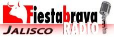 'Fiesta Brava Jalisco' (Radio)