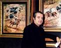 """Maestro """"López Canito"""""""