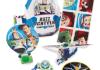 Toy Story 3 Caja sorpresa