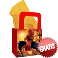 caja sorpresa_spiderman_1