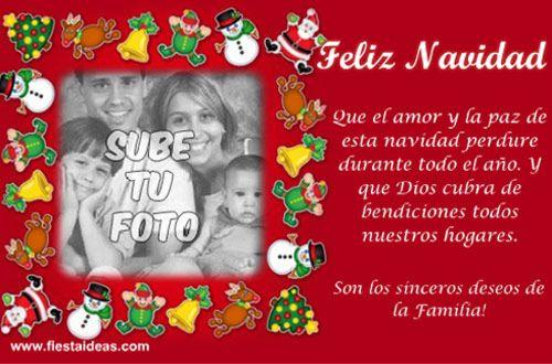 tarjetas_feliz_navidad_1