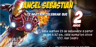 invitacion_ironman_1