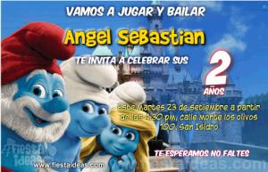invitacion_pitufos_1
