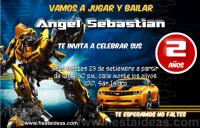 invitacion_transformers_1