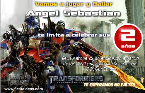 invitacion_transformers_4
