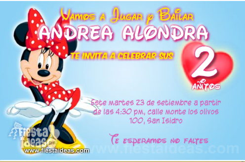 invitacion_minniemouse_3