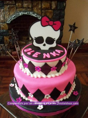 torta-monster-high_9