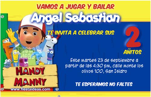 invitaciones_manny_2