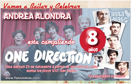 invitacion_one_direction_2
