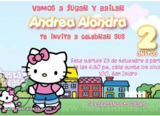 Invitaciones_Hello_Kitty_3