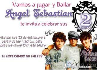 Invitaciones_Jonas_Brothers_Gratis_2