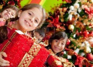 ideas-celebrar-la-navidad