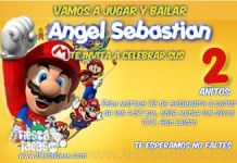 invitacion_cumpleaños_Mario_bross_2