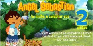 invitacion de cumpleaños de godiego_1