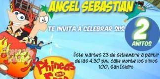 invitacion_phineas_y_ferb_2