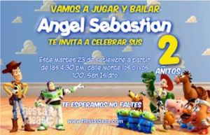 invitacion_toystory_1