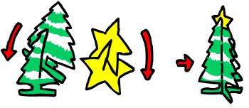 crear_navidad_arbol 2