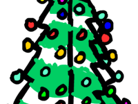 crear_navidad_arbol 3