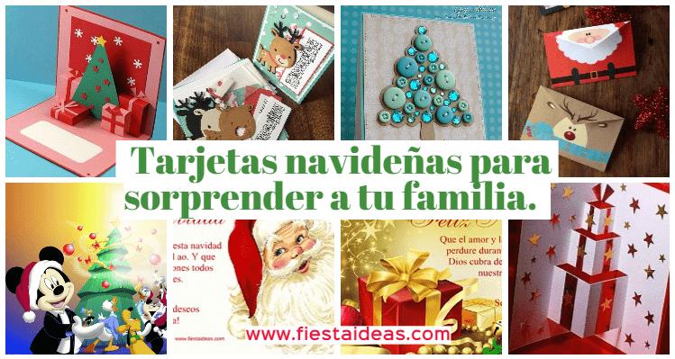 Dibujos Para Tarjetas De Navidad Para Ninos.Crea Tarjetas Navidenas Gratis Con Mensajes Lindos Faciles