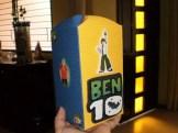 ben_10_cotillon