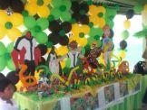 ben_10_decoracion mesa y globos