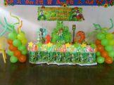 ben_10_decoracion_globos