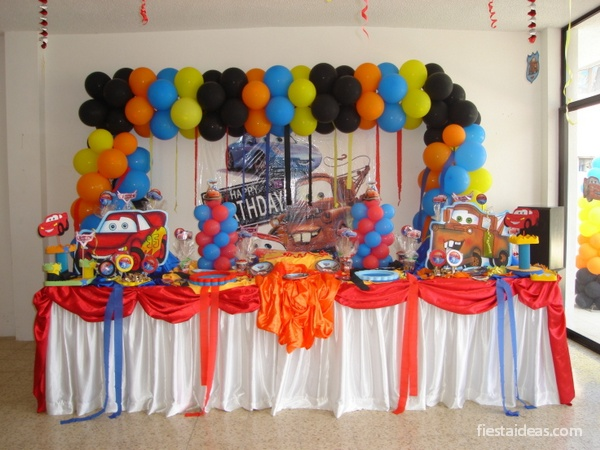 decoracion_de_fiesta_cars_fiestaideasclub_00005