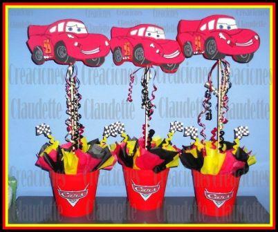 ideas_decoracion_fiesta_cars_03