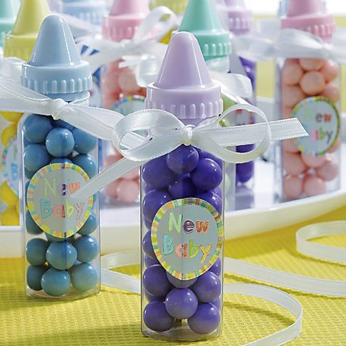 ideas_recuerdos_babyshower