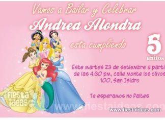 invitacion-princesas-disney_1