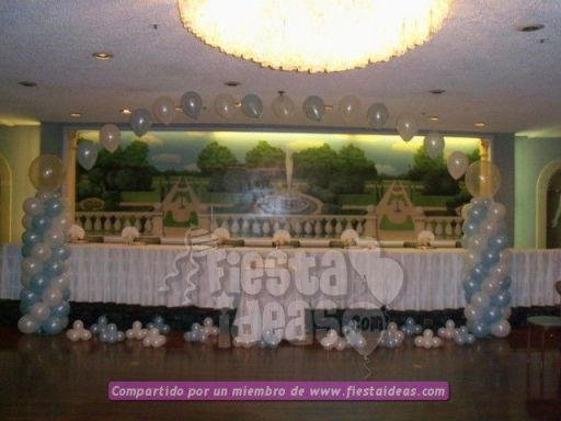 fiestaideas-decoracion-bautizo-001_min