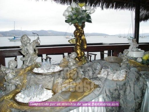 fiestaideas-decoracion-bautizo-006_min