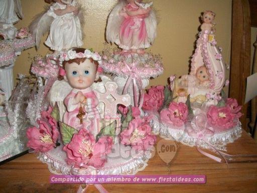 fiestaideas-decoracion-bautizo-011_min