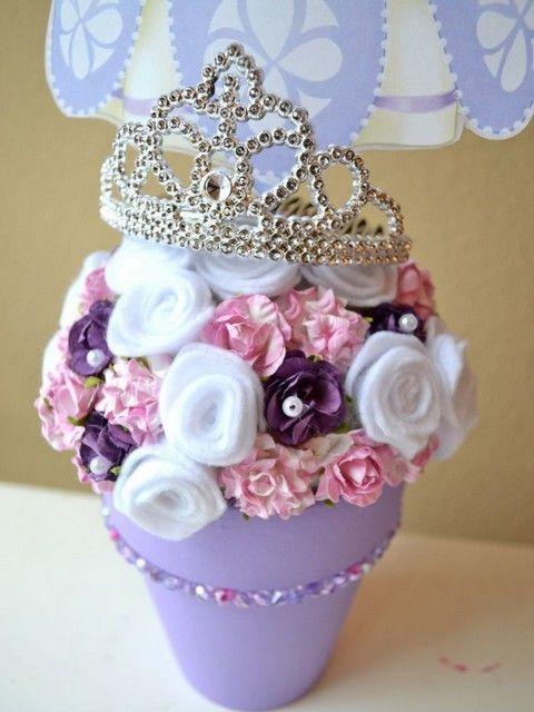 decoracion-fiesta-de-princesa-sofia-fiestaideas-00007.min