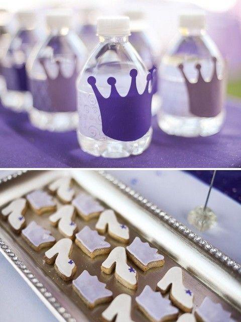 decoracion-fiesta-de-princesa-sofia-fiestaideas-00012.min