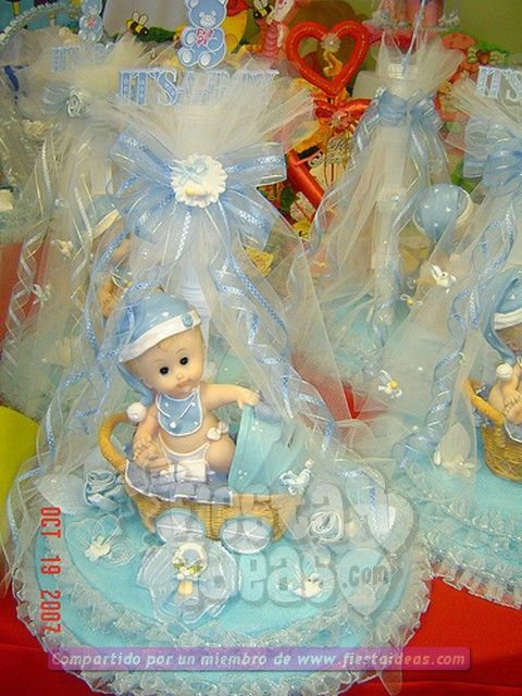 fiestaideas-baby-shower-decoracion-00002