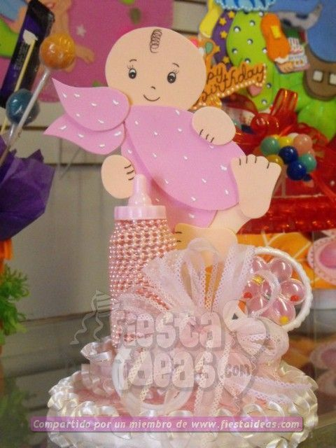 fiestaideas-baby-shower-decoracion-00009