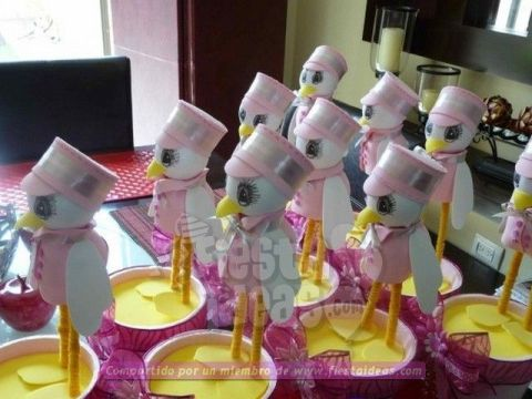 fiestaideas-baby-shower-decoracion-00011