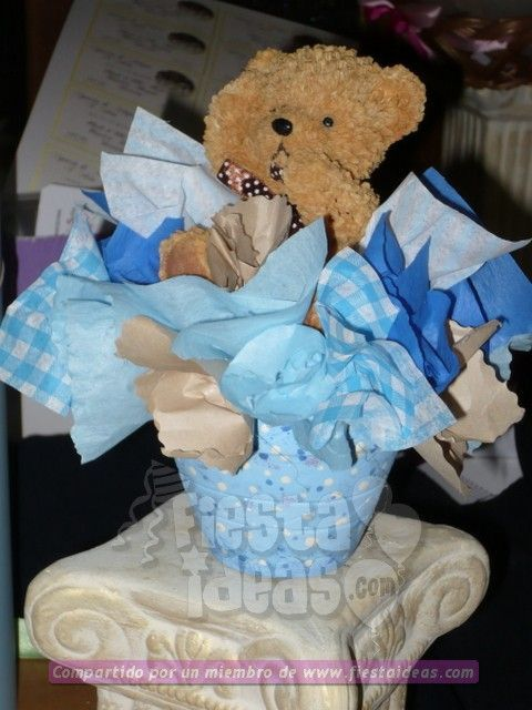fiestaideas-baby-shower-decoracion-00012