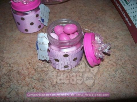 fiestaideas-baby-shower-decoracion-f00001