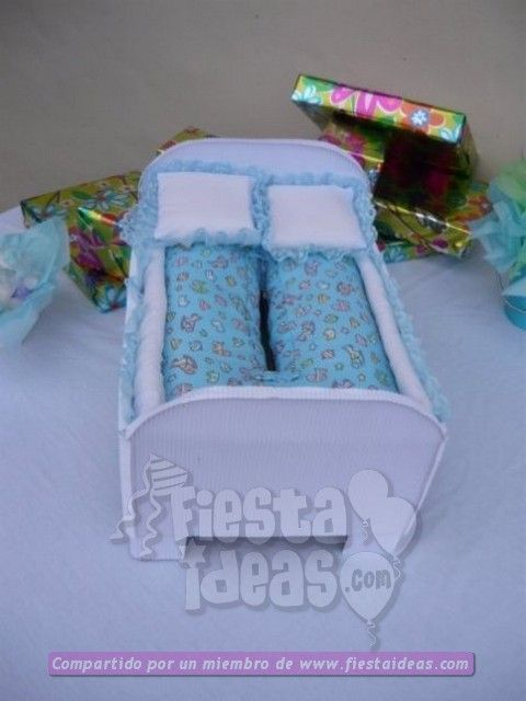 fiestaideas-baby-shower-decoracion-f00002