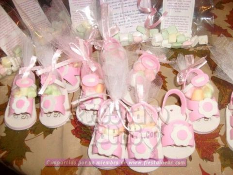 fiestaideas-baby-shower-decoracion-f00003