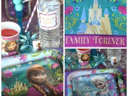 Frozen_decoracion-fiesta-fiestaideasclub-00014